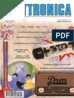 Nuova Elettronica 246.pdf