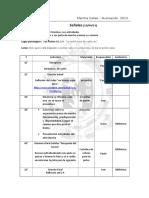 Nucleacion_Señales - Callao