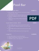 The_Palm_Meniu_Pool_Bar.pdf