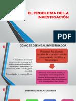 PPT-Desarrollo