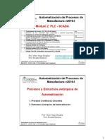 Apm Modulo Plc-scada Parte i Plc v2016-i