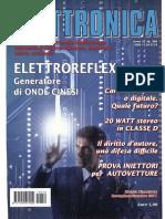 Nuova Elettronica 248.pdf