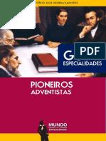 Pioneiros-Adventistas.pdf