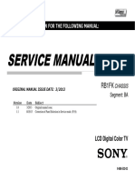 Sony+KDL-32R420A+Chassis+RB1FK.pdf