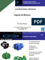 10 - Ligação de Motores 05_06_2014.pdf