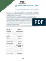 O REILLY - Qué Es Web 2.0 Patrones Del Diseño y Modelos Del Negocio Para La Siguiente Generación Del Software