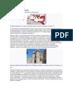 Nuevo Documento de Microsoft Word - Copia (3)