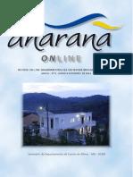DHÂRANÂ ONLINE Nº 8.pdf