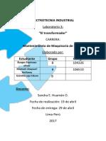 TRANSFORMADORES-inrforme-3