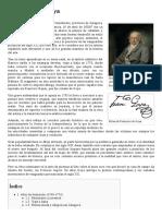 Francisco_de_Goya.pdf