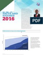 ICTFactsFigures2016 (1).pdf