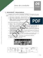 022 IB ATPL Tome 2 DRAFT.pdf