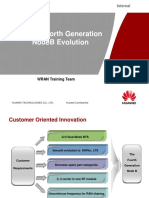 thehuaweinodebevolution-13197153641113-phpapp02-111027063708-phpapp02.ppt
