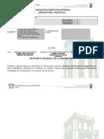 Planeacion_Ingles_A2.docx