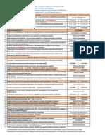 calendario2017-1.pdf