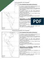 ficha situación geográfica del Uruguay.pdf