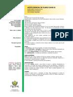 AE Cananga odorata.pdf