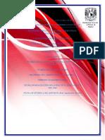 Practica_3_regulacion_del_transformador.docx
