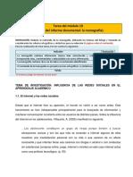 metodología universitaria 10