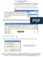 Manual Flexi10