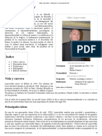 Gilles Lipovetsky.pdf