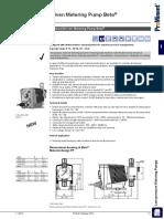 Beta BT4B & BT5B_Cat 2016.pdf