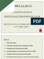 181312343-Curso-Teorico-HRSG-Mexicali.pdf