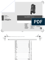 wallscanner-d-tect-150-sv-professional_manual.pdf