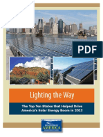 The-Top-Ten-States-That-Helped-Drive-Americas-Solar-Energy-Boom-in-2013.pdf