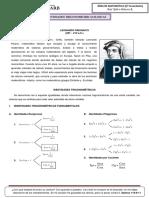 B.2 5° AÑO SEC  4 UNIDAD HOJAS DE APLICACIÓN TRIGONOMETRIA FINALINAL