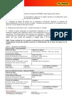 Reparación Soldadura Base PK38502 (1)