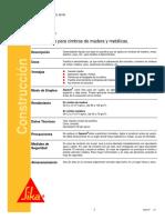 desmoldante-para-cimbras-de-madera-y-metalicas-separol.pdf