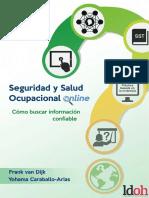Third Edition OSH Online Digital Spanish 13-12-2016