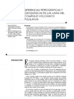 doc15667-contenido