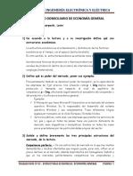 Trabajo Domiciliario - Economía 2