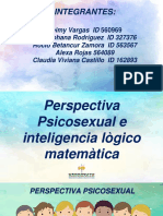 Sicosexual