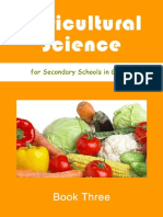 Agricultural Science for Secondary School Book 3.pdf
