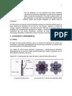 187483073-Manual-Torres-Parte-1.pdf