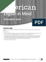aeim_Teachers_Guide.pdf