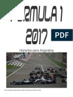 Calendario f1.pdf