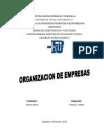 Analisis Concepcion del Docente.docx