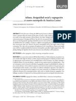 Movilidad_cotidiana_ciudades.pdf.pdf
