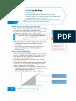 PDFeditable.pdf