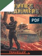 Hammers Slammers.pdf