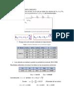 PRUEBA CORTOCIRCUITO - PUEBA DE VACIO - CUESTIONARIO 1,2,3,4.docx