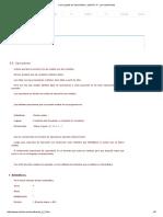 Curso Gratis de Visual Basic. AulaClic
