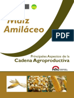 agroeconomiamaizamilaceo.pdf