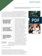 2007-07-06, Con F de Frida.pdf