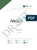 NeSSi2Manual