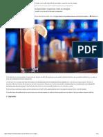 15 drinks com vodka.pdf